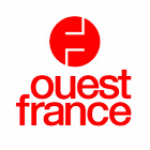 ouest-france-optimilk-neofeed-naturalité